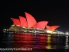 Sydney harbor evening walk (10 of 28)