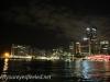 Sydney harbor evening walk (11 of 28)