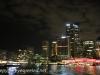 Sydney harbor evening walk (12 of 28)