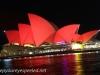 Sydney harbor evening walk (14 of 28)