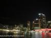 Sydney harbor evening walk (16 of 28)