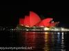 Sydney harbor evening walk (17 of 28)