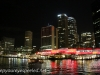 Sydney harbor evening walk (18 of 28)