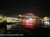 Sydney harbor evening walk (19 of 28)
