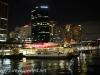 Sydney harbor evening walk (20 of 28)