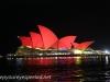 Sydney harbor evening walk (3 of 28)