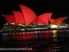 Sydney harbor evening walk (4 of 28)