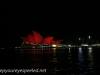 Sydney harbor evening walk (5 of 28)