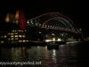 Sydney harbor evening walk (6 of 28)