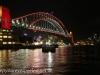 Sydney harbor evening walk (7 of 28)