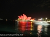 Sydney harbor evening walk (8 of 28)
