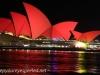 Sydney harbor evening walk (9 of 28)