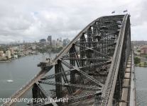 Sydney harbour bridge (15 of 24)