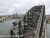 Sydney harbour bridge (15 of 24)