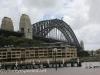 Sydney the Rocks walk (15 of 21)