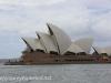 Sydney the Rocks walk (16 of 21)