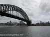 Sydney the Rocks walk (18 of 21)