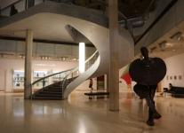 Perth Art Museum walk -2