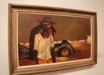 Perth Art Museum walk -46