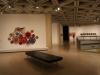 Perth Art Museum walk -52