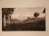 Perth Art Museum walk -56