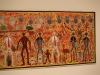 Perth Art Museum walk -60