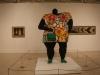 Perth Art Museum walk -68