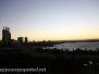 Australia Day Twelve Perth King's Park sunrise February 15 2015