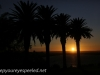 Australia Perth King's Park sunrise -11