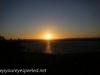 Australia Perth King's Park sunrise -13