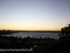 Australia Perth King's Park sunrise -2