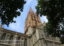 Melbourne St Paul's -1