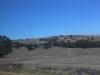 Avon valley 012