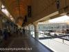 Perth Art Museum walk -11