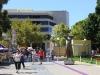 Perth Art Museum walk -15