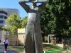 Perth Art Museum walk -17