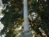 Australia Perth King's Park and Botanical gardens walk -13