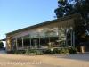 Australia Perth King's Park and Botanical gardens walk -14