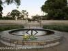 Australia Perth King's Park and Botanical gardens walk -2
