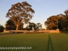 Australia Perth King's Park and Botanical gardens walk -3