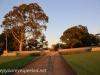 Australia Perth King's Park and Botanical gardens walk -4