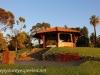 Australia Perth King's Park and Botanical gardens walk -7