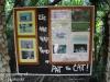 Belize zoo (14 of 24).jpg