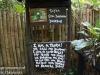 Belize zoo (18 of 24).jpg