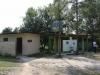 Belize zoo (5 of 24).jpg