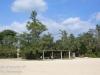 Belize zoo (6 of 24).jpg
