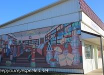 Boissevain Canada murals (1 of 8)