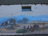 Boissevain Canada murals (5 of 8)