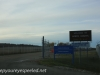 Manitoba Cananda  to Grand Fork  morning drive  (1 of 16)