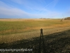 Manitoba Cananda  to Grand Fork  morning drive  (11 of 16)